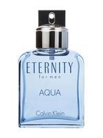Calvin Klein Eternity Aqua For Men Eau De Toilette 50ML