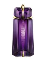 Thierry Mugler Alien For Women Eau De Parfum 90ML