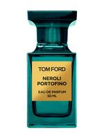 Tom Ford Neroli Protofino For Unisex Eau De Parfum 50ML