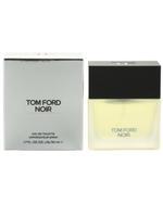 Tom Ford Noir For Men Eau De Toilette 50ML