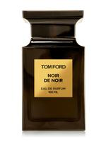 Tom Ford Noir De Noir For Unisex Eau De Parfum 100ML