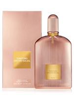 Tom Ford Orchid Soleil For Unisex Eau De Parfum 100ML