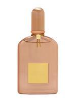 Tom Ford Orchid Soleil For Unisex Eau De Parfum 50ML