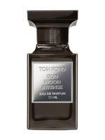 Tom Ford Oud Wood Intence Eau De Parfum 50ML