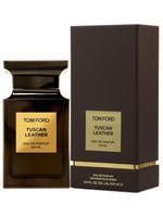 Tom Ford Tuscan Leather For Men Eau De Parfum 100ML