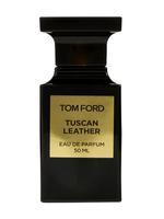 Tom Ford Tuscan Leather For Men Eau De Parfum 50ML
