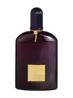 Tom Ford Velvet Orchid For Unisex Eau De Parfum 100ML