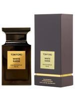 Tom Ford White Suede Eau De Parfum 100ML