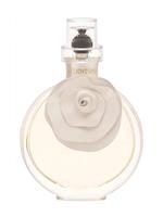 Valentino Valentina For Women Eau De parfum 80ML