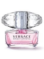 Versace Bright Crystal For Women Eau De Toilette 50ML