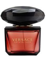 Versace Crystal Noir For Women Eau De Toilette 90ML
