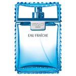 Versace Eau Fraiche For Men Eau De Toilette 100ML
