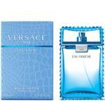 Versace Eau Fraiche For Men Eau De Toilette 200ML