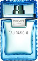 Versace Eau Fraiche For Men Eau De Toilette 5ML