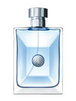 Versace Pour Homme For Men Eau De Toilette 200ML