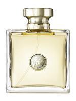 Versace Pour Femme For Women Eau De Parfum 100ML