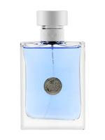 Versace Pour Homme For Men Eau De Toilette 100ML