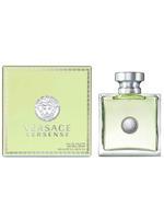 Versace Versense For Women Eau De Toilette 100ML