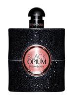 YSL Black Opium For Women Eau De Parfum 50ML