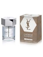 YSL L`Homme Ultime For Men Eau De Parfum 100ML