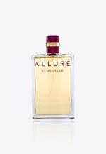 Chanel Allure Sensuelle For Women Eau De Parfum 100ML