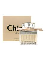 Chloe For Women Eau De Parfum 50ML