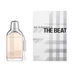 Burberry Beat For Women Eau De Toilette 50ML