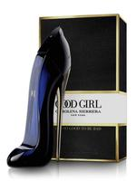 Carolina Herrera Good Girl For Women Eau De Parfum 80ML
