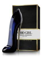 Carolina Herrera Good Girl For Women Eau De Parfum 50ML