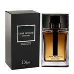 Dior Homme Intense For Men Eau De Parfum 100ML