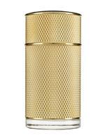 Dunhill London Icon Absolute Men Eau De Parfum 100ML
