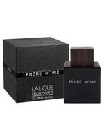 Lalique Encre Noire For Men Eau De Toilette 100ML