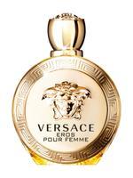 Versace Eros Pour Femme For Women Eau De Parfum 100ML