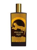 Memo African Leather For Unisex Eau De Parfum 200ML