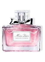 Dior Miss Dior Blooming Bouquet For Women Eau De Toilette 50ML