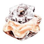 Mont Blanc Lady Emblem For Women Eau De Parfum 75ML