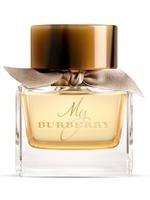 Burberry My Burberry For Women Eau De Parfum 50ML