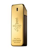 Paco Rabanne 1 Million For Men Eau De Toilette 100ML