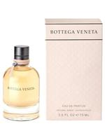 Bottega Veneta For Women Eau De Parfum 75ML