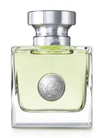 Versace Versense For Women Eau De Toilette 5ML