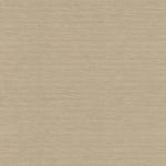 RITZ/PLAIN SH.1/19317