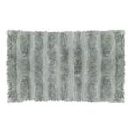 Bathmat Cascade Luxuriously Soft Grey