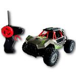 Troytech Remote Controlled Fast Off-Road Car