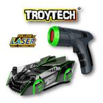 Troytech Wall Climbing R/C Car Follow Laser