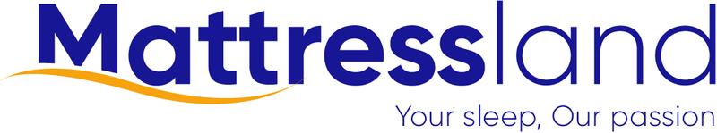 Mattressland Logo