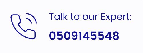 Mattressland Call
