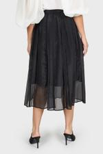 Doloress Flare Skirt