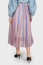 Doloress Flare Skirt