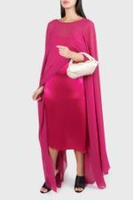 Fran Long Dress