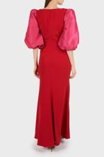 Odessa Gown